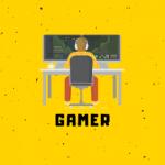 Mejor Setup para Gaming