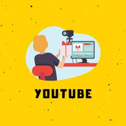 Mejor Setup para Youtube